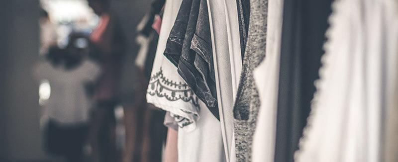 Agenzia di Rappresentanza Abbigliamento Cristian Re